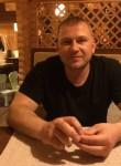 Artem, 32  , Troitskoye (Altai)