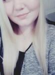 Michelle, 22  , Oer-Erkenschwick
