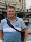 eduard, 56  , Novyy Urengoy