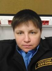 Katyusha, 40, Russia, Kubinka