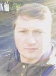Artem, 34  , Dolgoprudnyy