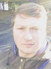 Artem, 34, Russia, Dolgoprudnyy