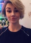 Valeri, 35  , Pavlovsk (Leningrad)