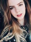Karina, 19  , Yekaterinburg