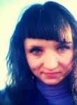 Anyuta, 22  , Aginskoye (Transbaikal)