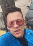 Dmitriy, 18  , Vyazniki