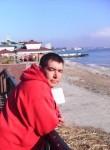 Tritton, 52  , Feodosiya