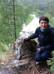 svetlana, 45 лет, Mariehamn