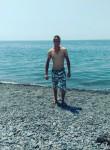 Vasiliy, 21  , Sukko