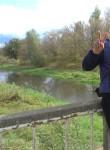 serz, 30, Luhansk