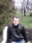 maksim, 37  , Belaya Kalitva
