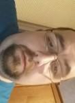 Scott, 43  , Glasgow