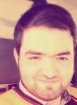 Hakim, 29  , Birkhadem