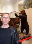 aleksandr, 46, Yuzhnoukrainsk