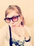 Мария, 32, Khimki