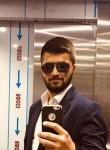 Mustafa, 20  , Midyat