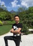 Chen Ming, 42  , Taizhou