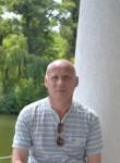 Garik, 53  , Kryvyi Rih