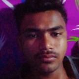 Monesh panika, 18  , Rangapara