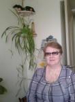 Ольга, 62 года, Нальчик