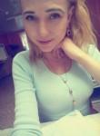 Polina, 25  , Yoshkar-Ola