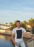 Ivan, 32  , Murcia