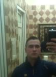 Artyem, 22  , Rubtsovsk