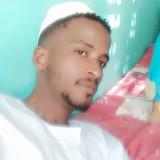 منتصر, 29  , Omdurman
