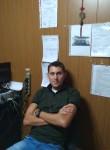 Фото девушки Алексей из города Донецьк возраст 28 года. Девушка Алексей Донецькфото