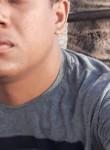 Felipe, 18, Jaboatao