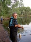 vladimir, 72  , Kiev