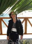 ИРИНА, 44  , Thessaloniki