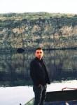 Abdullah, 24  , Kyrenia