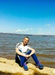 Vitalik, 42  , Chusovoy