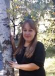 Yuliya, 31, Horlivka