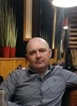 Vitaliy, 40  , Barnaul