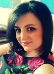 Elena, 27  , Rostov