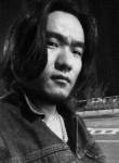 汪道遠, 32, Ningbo