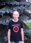 Vladimir, 51, Novokuznetsk
