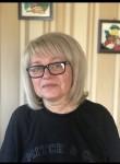 Lyubov , 55  , Kirovohrad