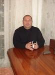 Valeriy, 61, Vladivostok