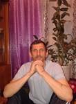 Sergey, 45  , Uvat