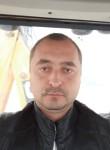 Andrey, 35  , Rostov-na-Donu