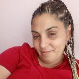 Sara, 30  , Cordoba