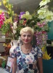 Olga, 58  , Simferopol