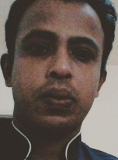Rakesh shetty, 35, Oman, Bawshar