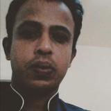 Rakesh shetty, 34  , Bawshar