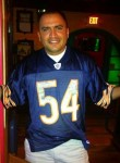 Peterson, 49  , Newark (State of California)