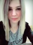 yulya, 23, Krasnokamsk