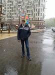 Andrey, 47  , Dolgoprudnyy
